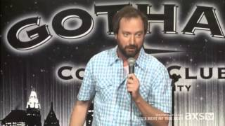 Gotham comedy live  best of the best