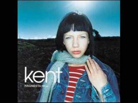 Kent - Stop me june
