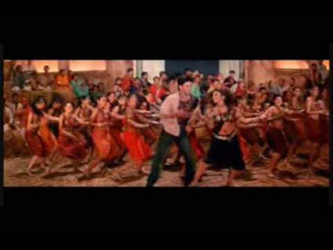 Aishwarya Rai Beedi Jalaile High Quality video