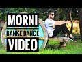 Morni Banke Dance Video Badhaai Ho Guru Randhawa Neha Kakkar New Punjabi Song mp3