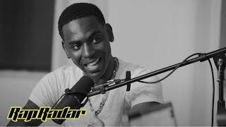 Rap Radar: Young Dolph