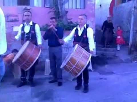 Boyabat Davul Zurna Emiroğlu Köyünden Besim Tepelinin Oğlunun Düğünü 1 kısım
