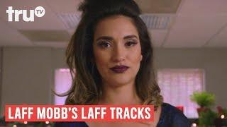 Laff Mobb's Laff Tracks - Not-So-Secret Santa | truTV