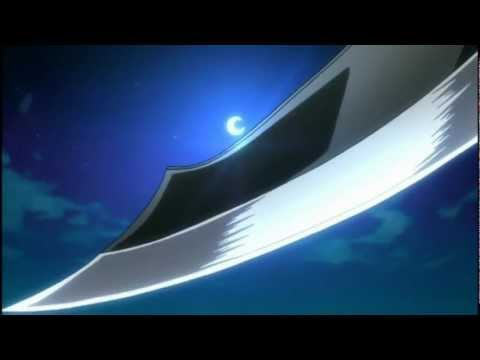Ch.1 Fullbring Saga - Ichigo Vs Ginjo (part 1) - Lost In The Echo (hd) video