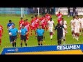 Cajamarca Sport Huancayo Goals And Highlights