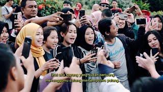 SIDAK DI CFD, KOTA MALANG • (EPISODE 2)