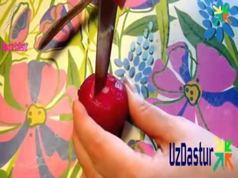 http best xbubs ru sunij-gul-yasash html