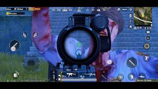 #Pubg How Get Best Loot In Zombie mode