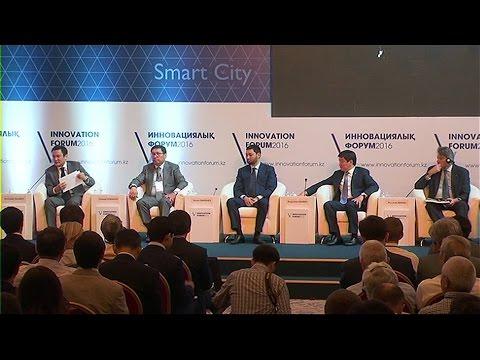 На евразийском бизнес форуме, который прошел в алматы 23-24 апреля, компания lg представила инновационные мониторы