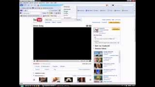 Youtube Videos free download as MP3,MP4,WMA,MPEG and more..