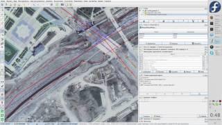 Летсплей JOSM: Онлайн-картовстреча в Грозном