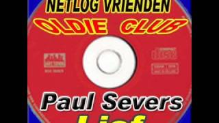 Paul Severs - Lief