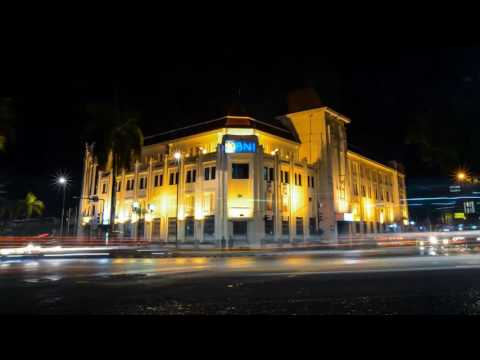Yogyakarta-Ungu