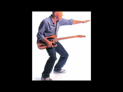 David Wilcox - Somethin