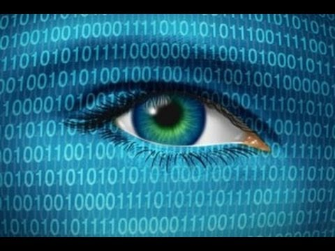 Private Firm Wants Your Info in a Huge Database