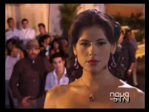 Bella se Desnuda 2 (Doña Bella)