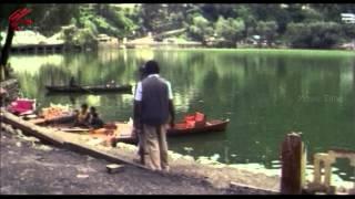 Anthima Theerpu - Anthima Theerpu Telugu Full Movie || Part 09 || Krishnamraju, Sumalatha & Suresh Gopi