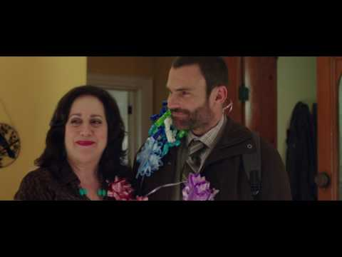Goon: Last of the Enforcers trailer - Jay Baruchel, Elisha Cuthbert, Sean William Scott