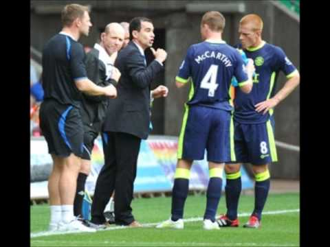 Roberto Martinez 29-03-12 Four.wmv