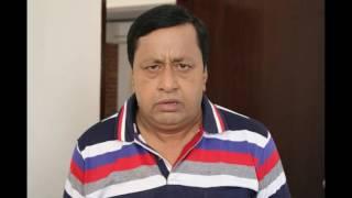ভিক্ষারি সমিতির সভাপতি হয়ে যা বললেন আফজাল শরিফ | Afzal Shorif | Bangla News Today