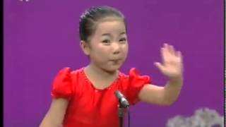 song by a chinese girl great expression