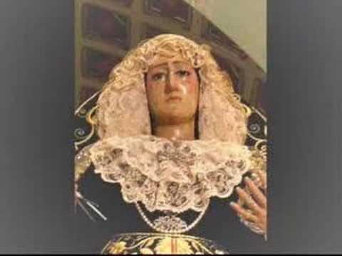 Virgen del pincho 100 años de historia