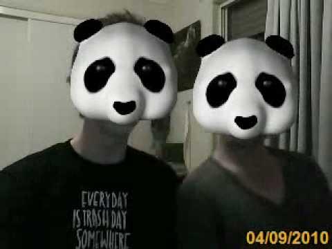 Funny Pics Of Pandas. Funny Panda Game