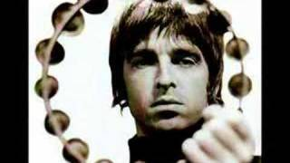 Watch Oasis You