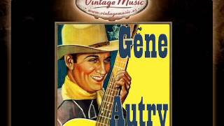 Watch Gene Autry Goodnight Irene video
