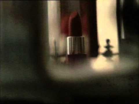 Astor Monica Belucci: Bruno Avilan