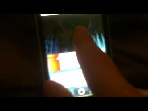 How to install 3rd party/non market apps on the Motorola Backflip without root