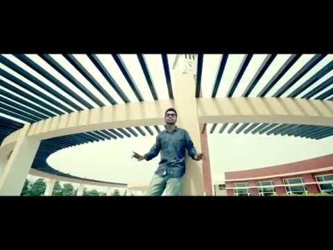 Just Friend | Harpreet Bains | New Version | Full Song | HD