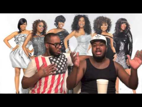 Skorpion Show BBQ, Zimmerman Trial, R&B Divas ATL & LA, Justin Bieber & More
