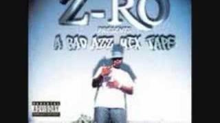 Watch Zro We Ballin video