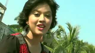 Chittagong Divisional Commissioner Gold Cup 2014 Theme Song