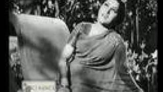 download lagu Awaz De Kahan Hai  Song  Anmol Ghadi gratis
