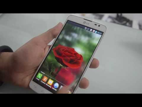 LG G Pro Lite Dual D686 In Depth Review!