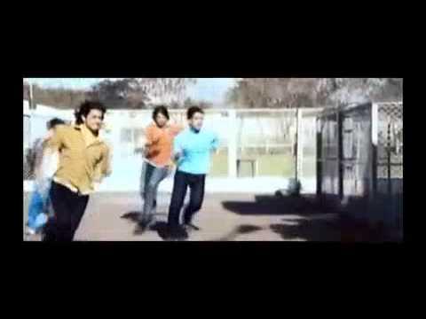 Dhol Movie video