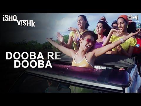 Dooba Re Dooba - Ishq Vishk - Shahid Kapoor Amrita Rao & Shehnaz...