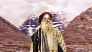 Sadhguru Chant (Remove Home Negative Energy)