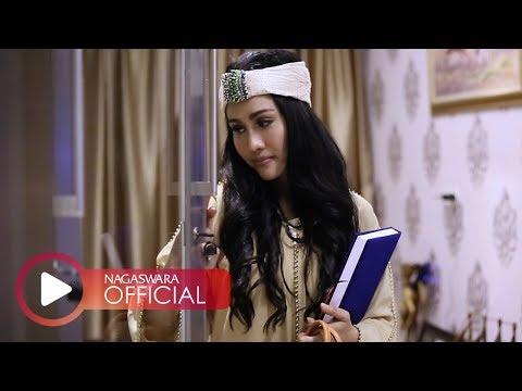 Download Ratu Meta - Berdzikir    NAGASWARA # Mp4 baru
