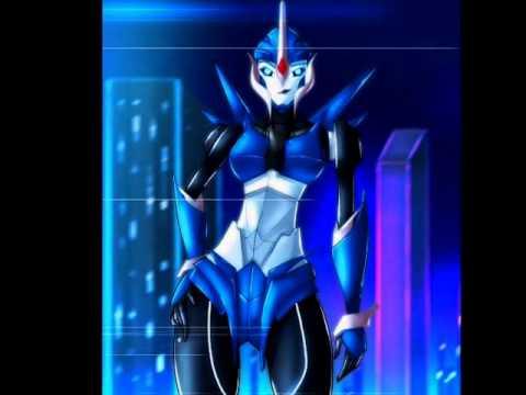 Tfp-Arcee-Sexy