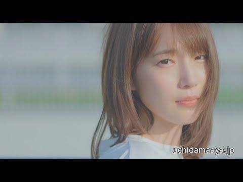 内田真礼 8th Single「youthful Beautiful」MV Short Ver.