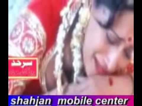Nazia Iqbal ** New * 2010 * Song *** Sad Tapay **  ** Super Hit Song ** video