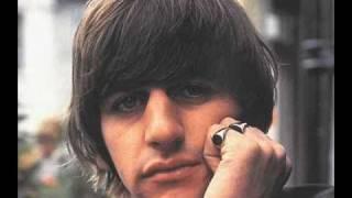 Watch Ringo Starr In A Heartbeat video
