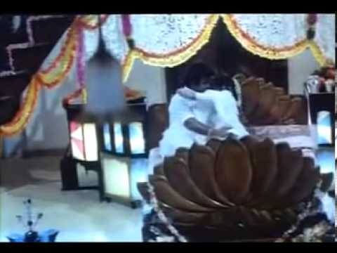 Kungumam Manjalukku Indru Song - Enga Muthalali Movie - Yesudas Ilayaraja 80s Tamil Hits Songs video