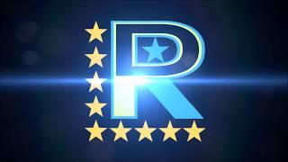 Auto Shop Marketing Confidential Review