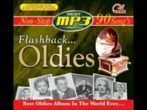 Oldies Medley Nonstop video