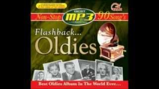 Oldies Medley Nonstop