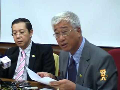 """""""UMNO Parti Curi-Curi"""""""